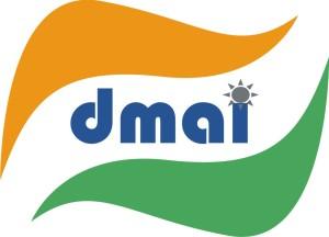 DMAI Logo1